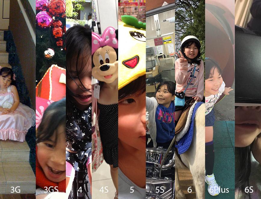 myiphonephoto