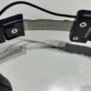 定番モニターヘッドフォンのSONY MDR-CD900STを改造