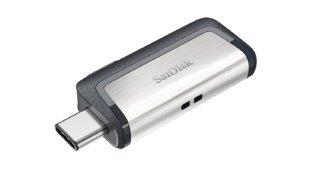 USB-CのMacbook持ちに最適?USBメモリ