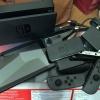 祝!Switch発売 USB-Cポート & キャプチャ可能