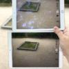 iPadPro 10.5インチ カメラ性能比較