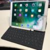 iPadPro 10.5インチ ローズゴールド購入