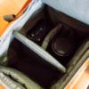お買い得すぎるカメラリュック Amazonベーシックハイカーシリーズ