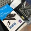 自作PCに便利な拡張カードを追加(USB3.0追加)